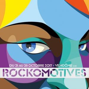 Billets DICK ANNEGARN + MÉLANIE DE BIASIO - Festival Rockomotives - Théatre Minotaure
