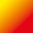 19-20 WEB ABONNEMENT DECOUVERTE à TOURS @ THEATRE OLYMPIA - Billets & Places
