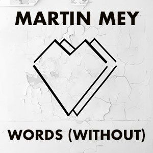 Martin Mey + Support