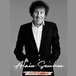 Concert ALAIN SOUCHON à BESANÇON @ MICROPOLIS - Billets & Places