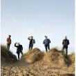 Concert TEENAGE FANCLUB (UK)  à Feyzin @ L'EPICERIE MODERNE - Billets & Places