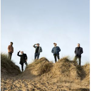 Teenage Fanclub (Uk)