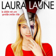 Spectacle LAURA LAUNE