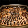 Concert ORCHESTRE FRANCAIS DES JEUNES