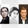 Concert 12/04/2019 TUGAN SOKHIEV (A) à TOULOUSE @ HALLE AUX GRAINS CONCERT - Billets & Places