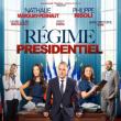 Théâtre REGIME PRESIDENTIEL à PLOUGONVELIN @ THEATRE ESPACE KERAUDY - Billets & Places