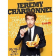 Spectacle JEREMY CHARBONNEL