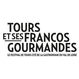 TOURS ET SES FRANCOS GOURMANDES 2017 @ PARC SAINTE RADEGONDE - TOURS