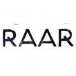 Concert RAAR Night  à RAMONVILLE @ LE BIKINI - Billets & Places