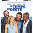 Théâtre LE TEMPS QUI RESTE à AIX LES BAINS @ THEATRE DU CASINO - Billets & Places