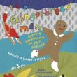 Spectacle The Gingerbread Man - Le Petit Bonhomme en Pain d'Épices