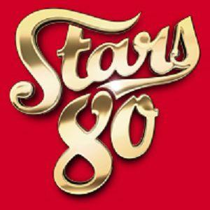 STARS 80  @ La Halle de Martigues  - Martigues