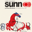 Concert SUNN O))) - SHOSHIN  初心