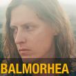 Concert ROUTE DU ROCK SESSION |BALMORHEA + MARTYN HEYNE à Paris @ Point Ephémère - Billets & Places