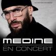 Concert MEDINE