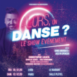 Spectacle ALORS ON DANSE ?