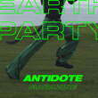 Soirée Antidote EARTH PARTY