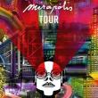 Concert RONE + PREMIÈRE PARTIE à METZ @ LA BAM  (Boîte à Musiques) - Billets & Places