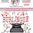 Théâtre BURLINGUE