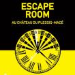 Jeux Escape Room : FIN DE PARTIE