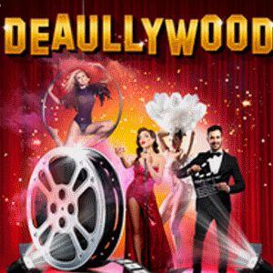Dîner-Spectacle Deaullywood