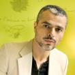 Festival Masterclass Laurent Korcia