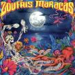 Concert ZOUFRIS MARACAS à RAMONVILLE @ LE BIKINI - Billets & Places