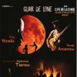 Concert CLAIR DE LUNE à Paris @ Café de la Danse - Billets & Places