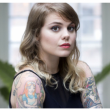 Concert COEUR DE PIRATE à Montpellier @ Le Rockstore - Billets & Places