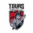 Match ADA BLOIS BASKET 41 VS TOURS - LEADERS CUP @ LE JEU DE PAUME - Billets & Places
