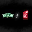 Match ASVEL / STRASBOURG à Villeurbanne @ Astroballe - Billets & Places