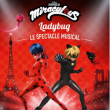 Spectacle MIRACULOUS