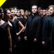 Concert 55e Concours de jeunes chefs - 1/2 finale Oratorio à BESANCON @ KURSAAL - CAT. UNIQUE. - Billets & Places