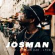 Concert JOSMAN à LYON @ Ninkasi Gerland / Kao - Billets & Places