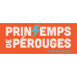 Festival PRINTEMPS DE PEROUGES - NINHO + SCH + HAMZA à SAINT VULBAS @ Polo club de la Plaine de l'Ain - Billets & Places