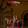 Théâtre Danser Casa à VESOUL @ THEATRE E. FEUILLERE NN - Billets & Places