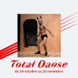 PACK DANSE 4 SPECTACLES
