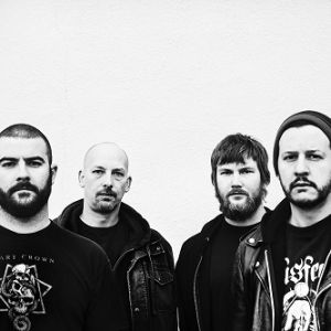 Misery Index + Wormrot + The Lion's Daughter + Truth Corroded