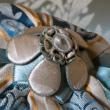Visite Costumes du XIXe siècle à  @ CHATEAU - Billets & Places