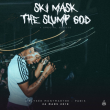 Concert Ski Mask The Slump God à PARIS @ ELYSEE MONTMARTRE PARIS - Billets & Places