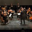 Concert Roger Muraro & l'Orchestre des pays de Savoie à Beaugency @ Abbatiale Notre-Dame Beaugency - Billets & Places