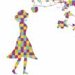 Mini concert : La jeune fille sans mains