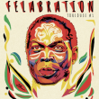 Concert FELABRATION#1 : SEUN KUTI & EGYPT 80