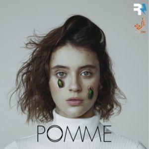 Pomme + Pi Ja Ma @ Le Réacteur (espace Icare) - ISSY LES MOULINEAUX