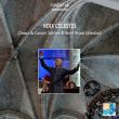 Festival 26-VOIX CÉLESTES à LA CHAISE DIEU @ ABBATIALE SAINT ROBERT - Billets & Places
