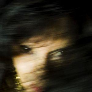 Sarah EDEN Quartet @ Sunside - Paris