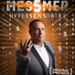 Affiche Messmer - hypersensoriel