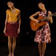 Concert PETIT BOUT D'POMME - CIE LUGANA à NIMES @ PALOMA - Billets & Places