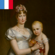 Visite guidée - Exposition Un air impérial à VERSAILLES @ Château de Versailles - Billets & Places