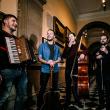 Concert SOIRÉE IRLANDAISE AVEC DALLAHAN à Illkirch Graffenstaden @ L'Illiade - Billets & Places
